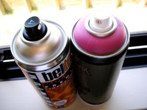 spraycan1